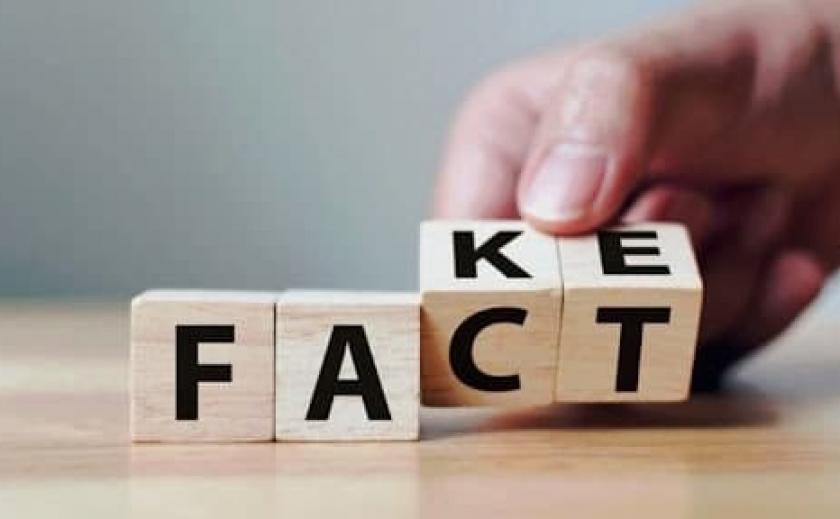 «Не выдумывайте бездоказательные сенсации»: помощник главы АНД суда опроверг свою вину в ДТП на Калиновой