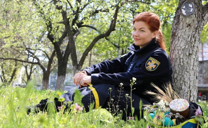 В Главке ГСЧС отреагировали на смерть своей коллеги Дарьи Гречищевой