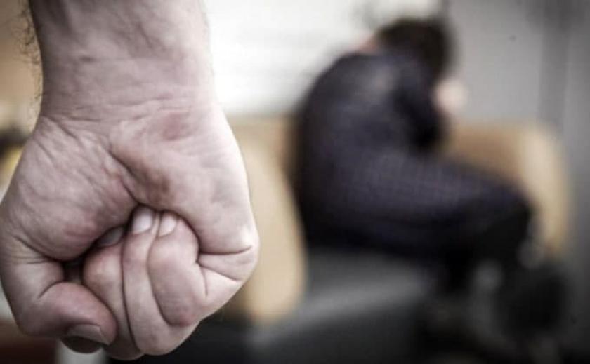 В Днепре наркоман угрожал расправой матери