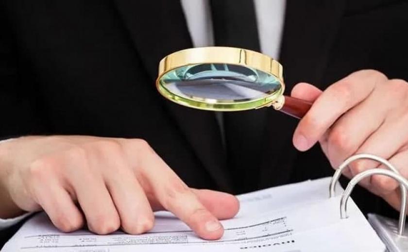 Прокуратура передала в суд дело в отношении экс-руководителя и главбуха фирмы, недоплатившей 37 млн. грн. налогов в Днепре