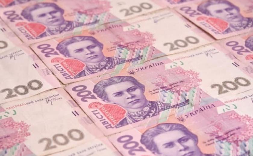 В Украине возобновляются «ковидные» выплаты