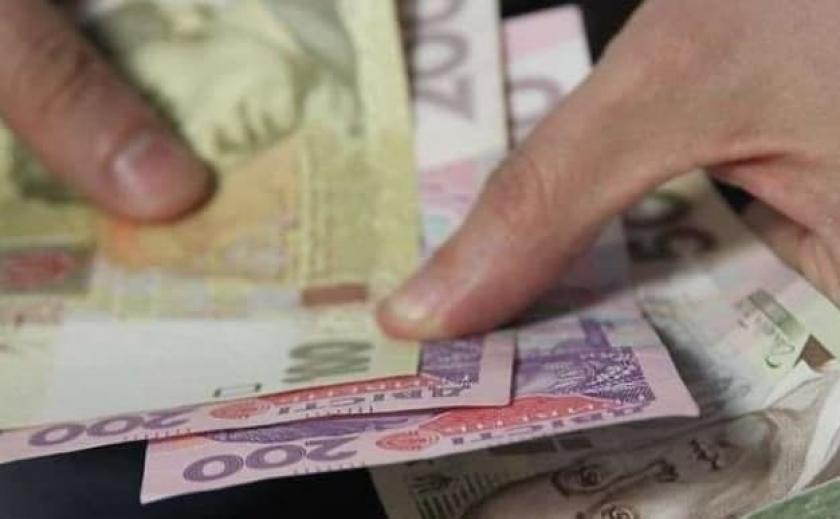В октябре категория украинцев 75+ начнет получать надбавку к пенсии