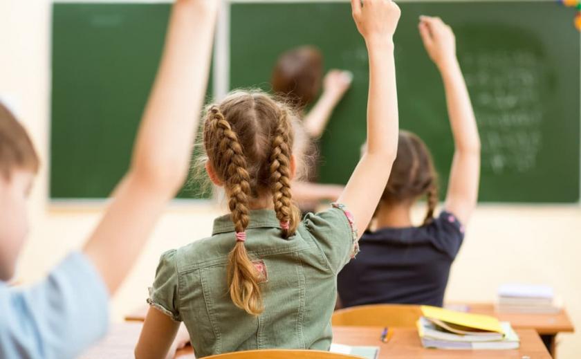 Учителей детей-победителей международных олимпиад будут премировать