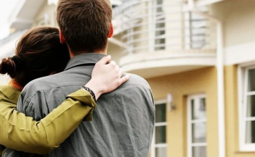 В Верховной Раде решили заняться вопросом обеспечения граждан жильем