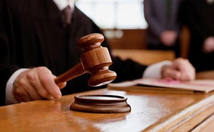 Суды Днепропетровской области получили 4 новых судьи