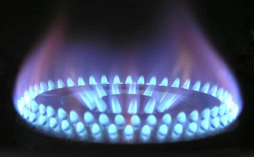 Газовая коррупция: в Минэнергетики призвали не закупать «голубое топливо» по завышенным ценам