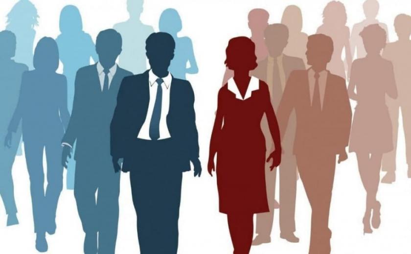 В ГБР создали институт Уполномоченного по вопросам гендерного равноправия