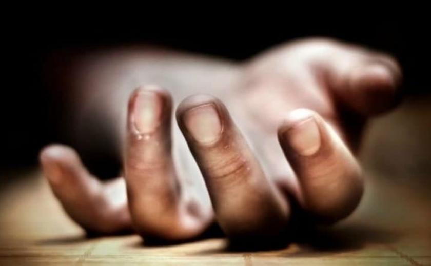 В Днепре 15-летний парень обнаружил труп в колодце
