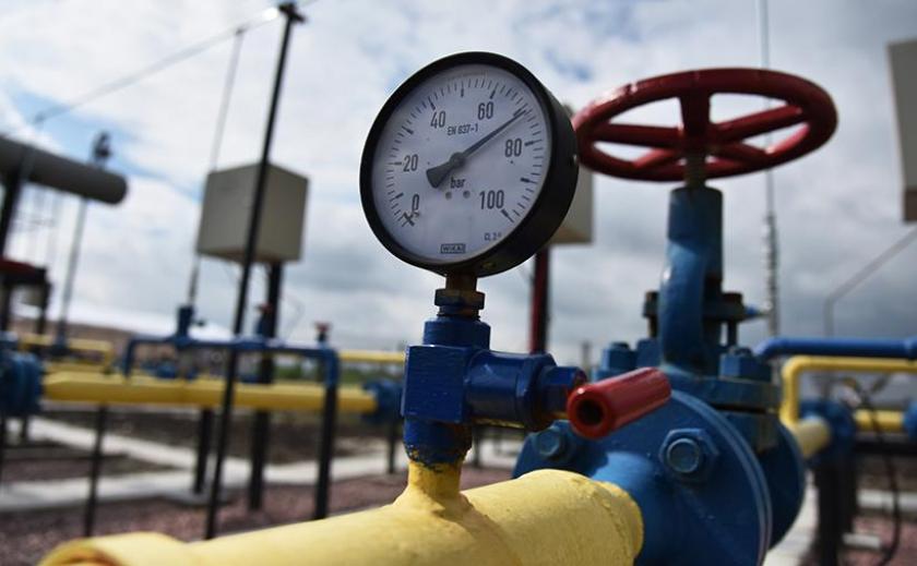 Днепровские аферисты воровали газ у населения и продавали на заправках
