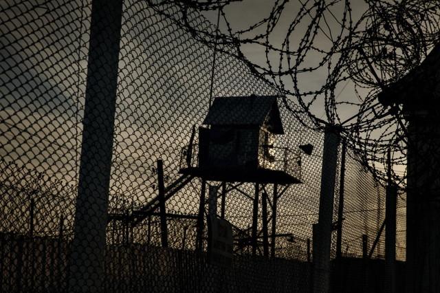 На Днепропетровщине тюремные земли отдавали бизнесменам
