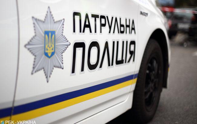 В Днепре полиция ищет владельцев