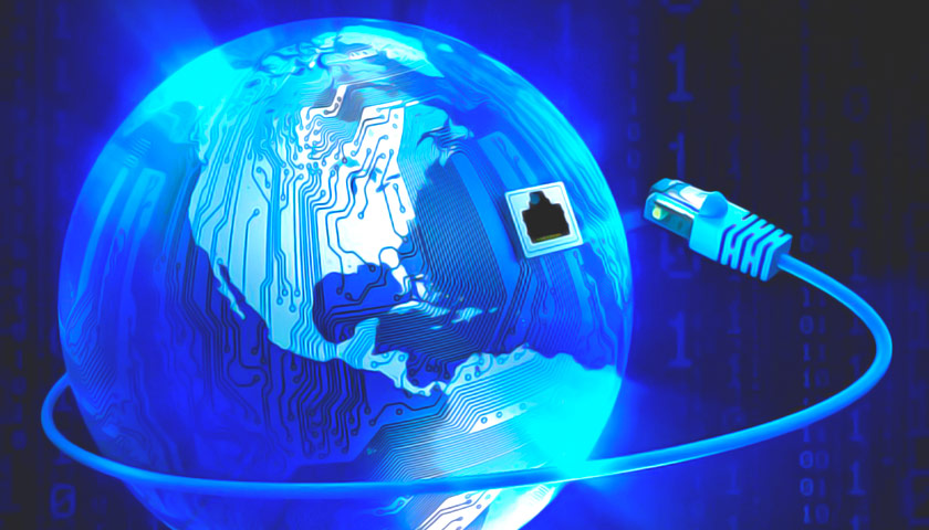 Netflix, YouTube, Facetime и Skype могут «лечь» из-за коронавируса