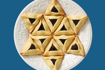 В Днепре и во всем мире евреи отмечают Пурим. История и нюансы праздника