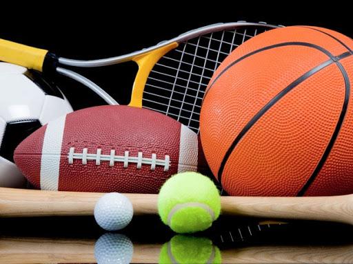 Криворожские школьники смогут бесплатно заниматься спортом