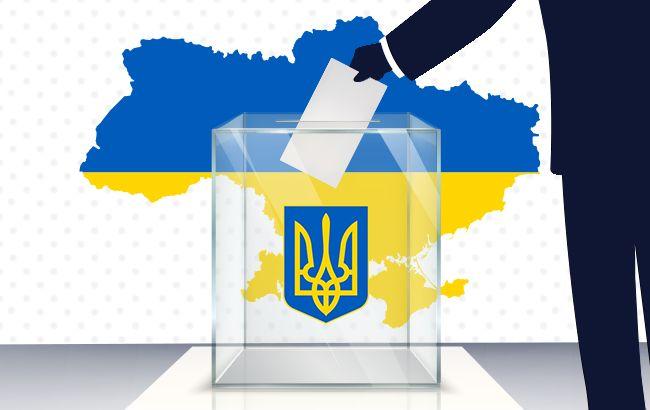 Телепроект МЕМОРАНДУМ. Обсуждение местных выборов-2020 ВИДЕО