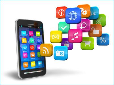 В Днепре инвалиды воспользуются специальным электронным приложением