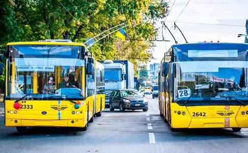 В Днепре не будут повышать стоимость проезда до 9 гривен. Надолго ли?