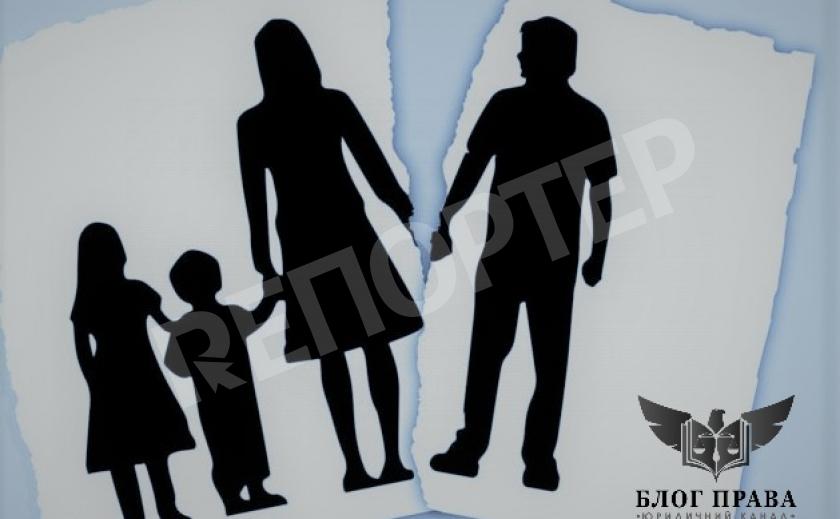 БЛОГ ПРАВА. Пустим забаганкам «Ні»! Або чи може колишній чоловік вимагати від жінки проведення тесту ДНК на батьківство дитині?