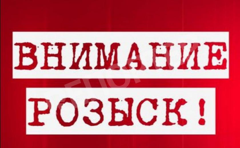 Полиция Днепра разыскивает убийц-гранатометчиков