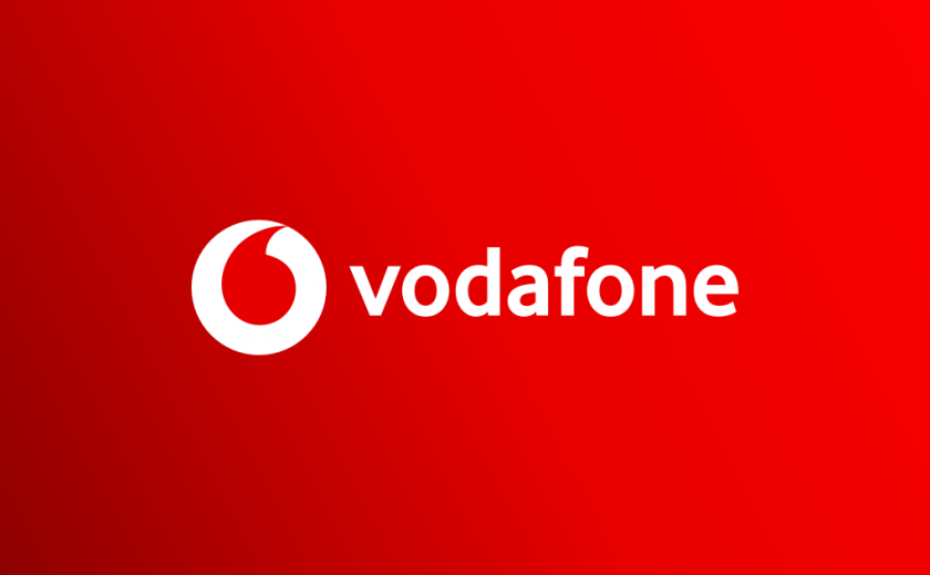 Карантин рулит! Vodafone обеспечит своих клиентов бесплатным общением