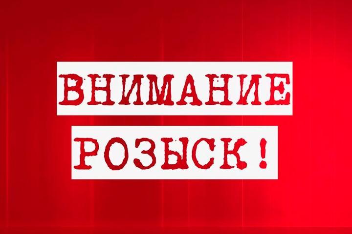 На Днепропетровщине разыскивают вора ФОТО