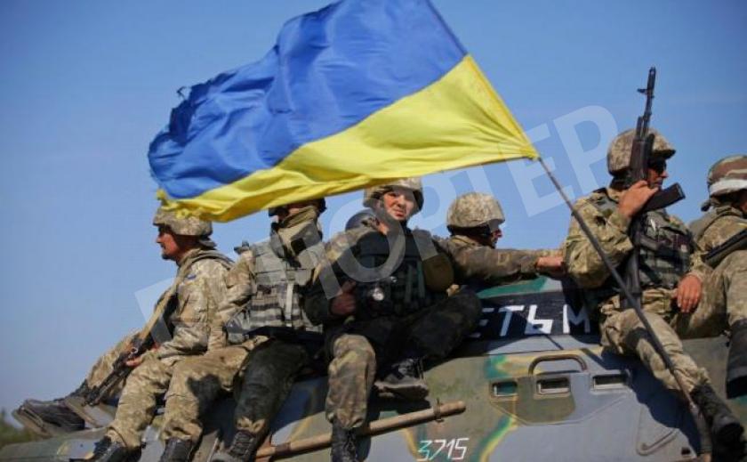 Трехсторонняя группа договорилась о прекращении огня на востоке Украины