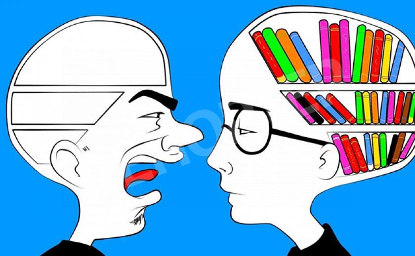 Психологи жизни