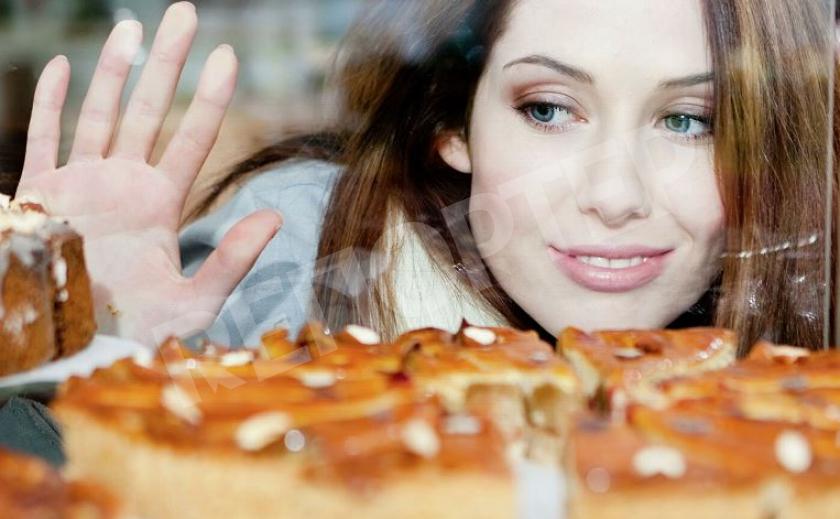 Завтра идем на посиделки и угощаемся пирожками ПРОГНОЗ ПОГОДЫ