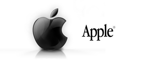 Новая мышь от Apple сама подстроиться под вашу руку СХЕМА