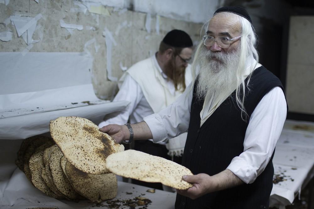 Днепропетровск криминальный. История синагоги под мостом, или Как минская маца поэта до тюрьмы довела ФОТО