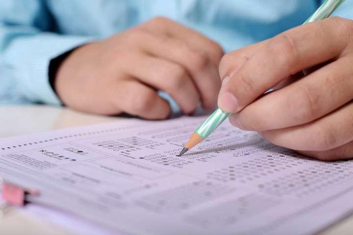 В Днепре учителям помогут решать проблемы, а ученикам - оттачивать знания ПОЛЕЗНЫЕ ССЫЛКИ