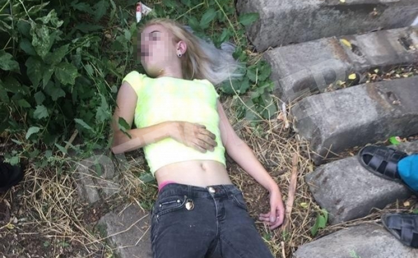В Днепре нашли тело умершей студентки-инвалида из индустриального колледжа
