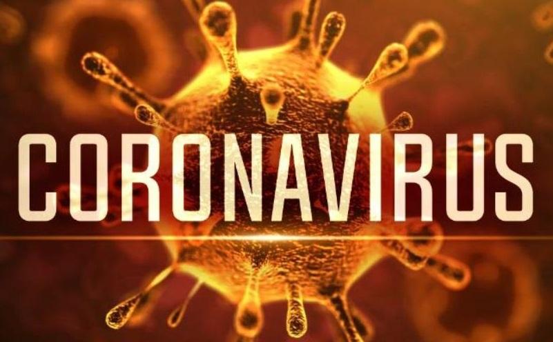 В Днепре точно знают, как защититься от коронавируса