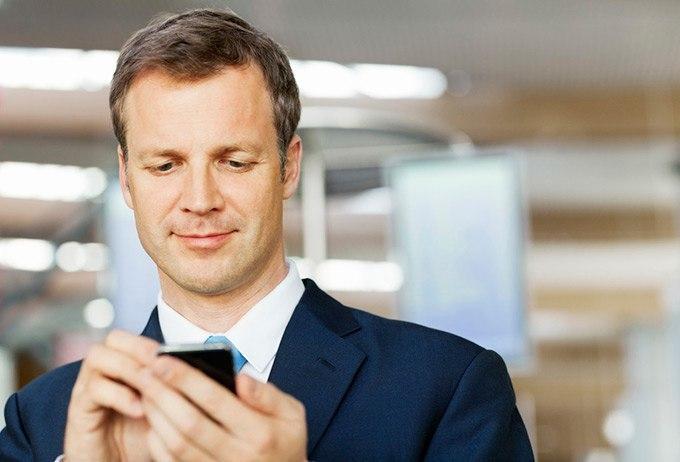 «Киевстар» отменяет абонплату для предпринимателей