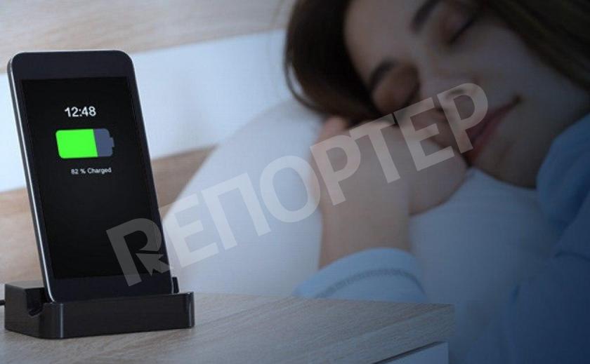 Зарядите мобилки! В Днепре 18 сентября отключат подачу электроэнергии АДРЕСА
