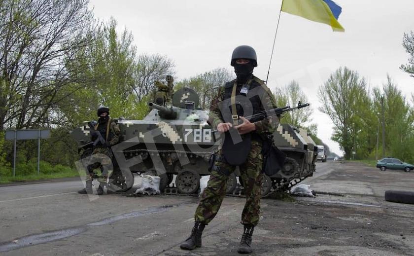 За 5 лет программа СБУ вернула домой сотни украинцев