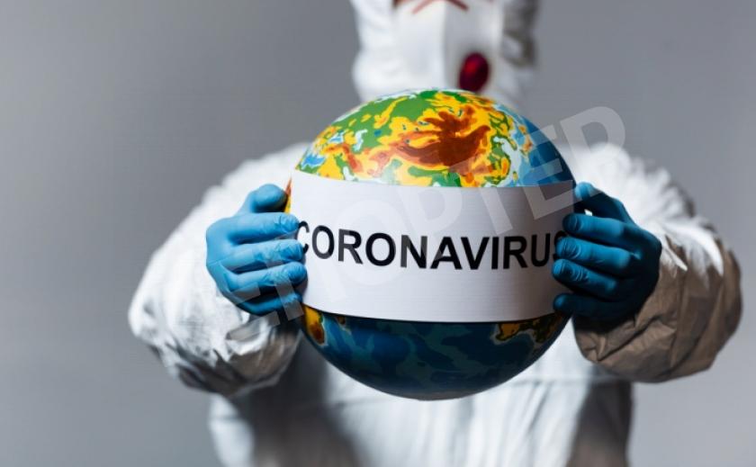 Пандемия ускоряется, в мире обнаружили рекордное количество случаев коронавируса СВОДКА