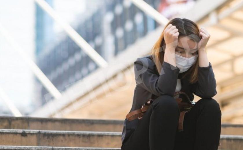Антивирус. Ученые всего мира выступают против полной изоляции во время пандемии