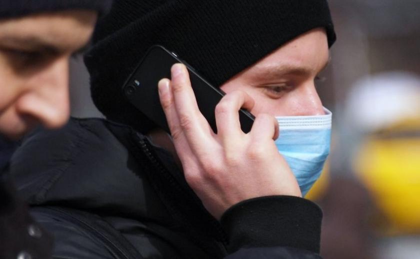 Мэр Днепра будет раздавать маски только врачам