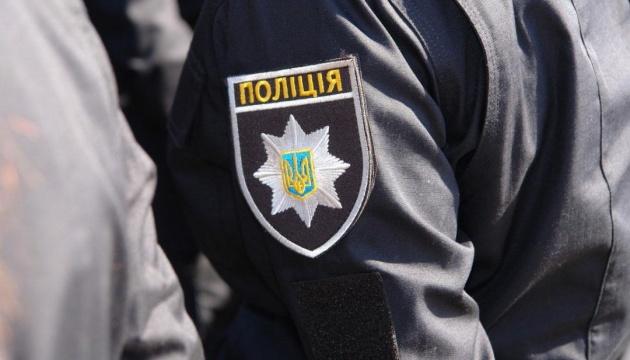 На Днепропетровщине убийца оставил тела жертв на детской площадке