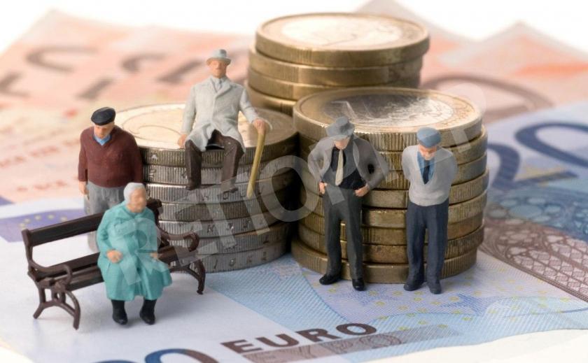 Нал или безнал? Днепрянам напомнили о процедуре выплат жилищных субсидий