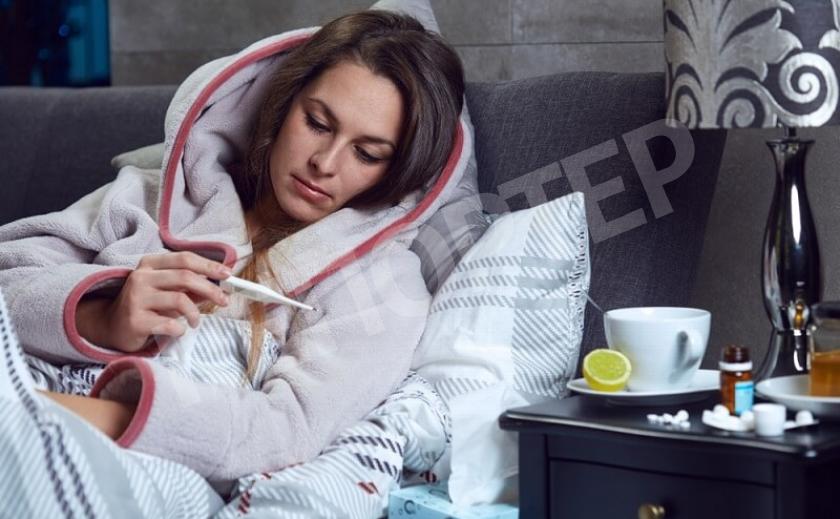 «Репортер» знает, как не заболеть сезонными простудами и гриппом СОВЕТЫ